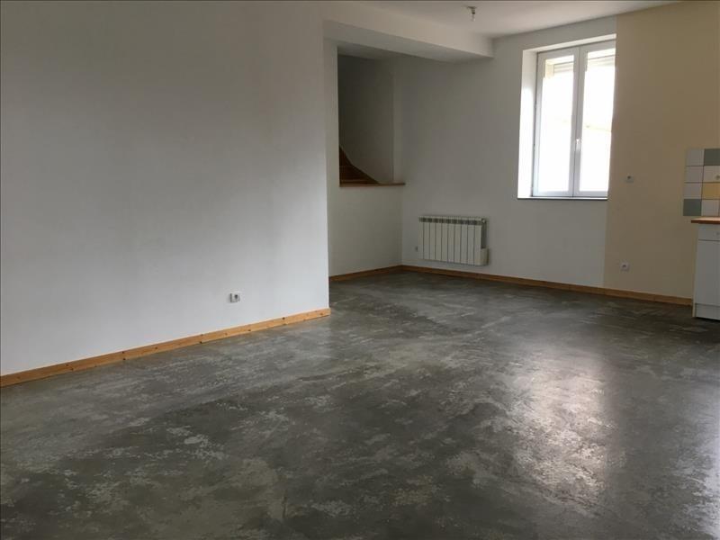 Location appartement Pont eveque 780€ CC - Photo 2