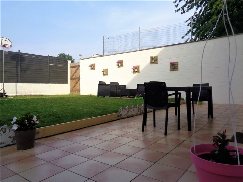 Sale house / villa Beuvry 149 000€ - Picture 6