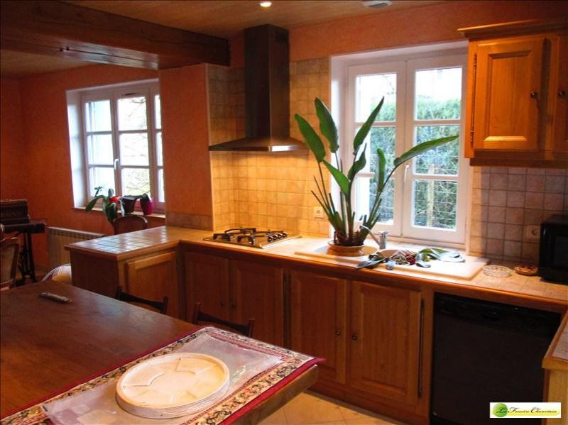 Vente maison / villa St martin le pin 399 000€ - Photo 16
