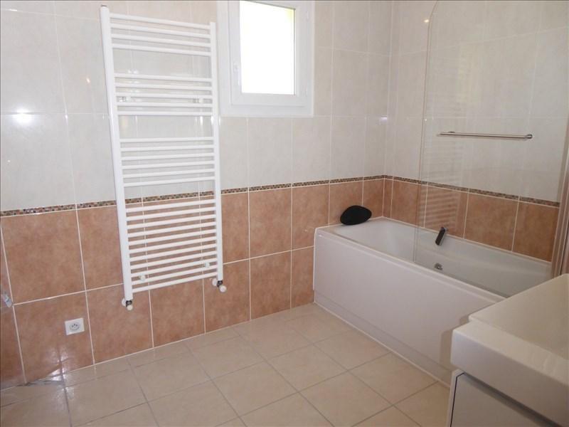 Vente appartement Ferney voltaire 749000€ - Photo 9