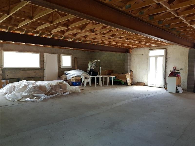 Verkoop  huis St vivien 210800€ - Foto 5