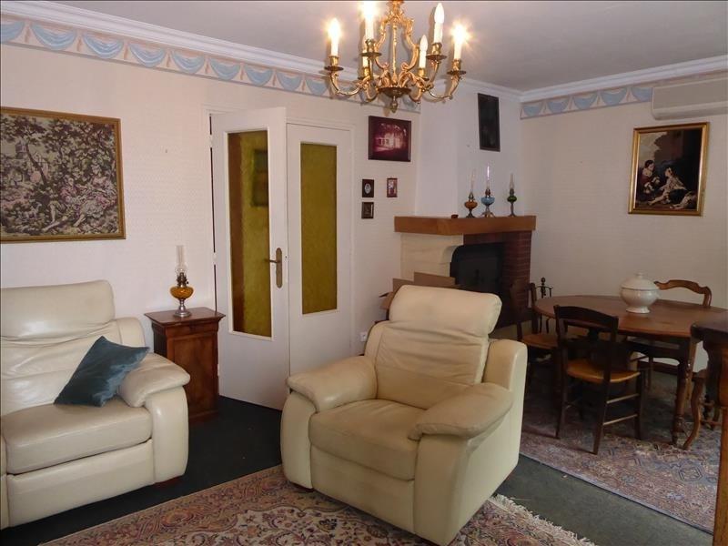 Sale house / villa Montauban 185000€ - Picture 3