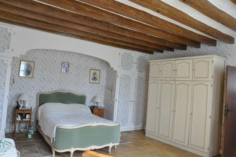 Vente maison / villa Vendôme 228580€ - Photo 5
