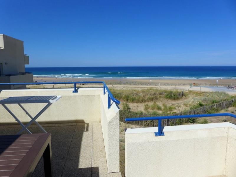 Investment property apartment Lacanau ocean 200000€ - Picture 4