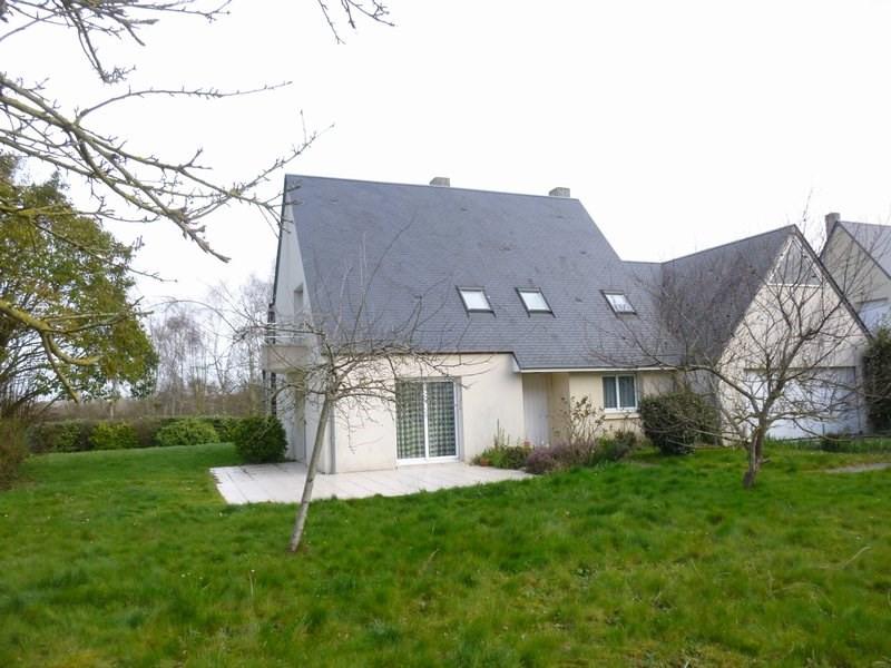 Sale house / villa Herouville st clair 430000€ - Picture 10