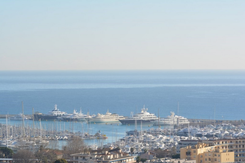 Sale apartment Antibes 340 000€ - Picture 3