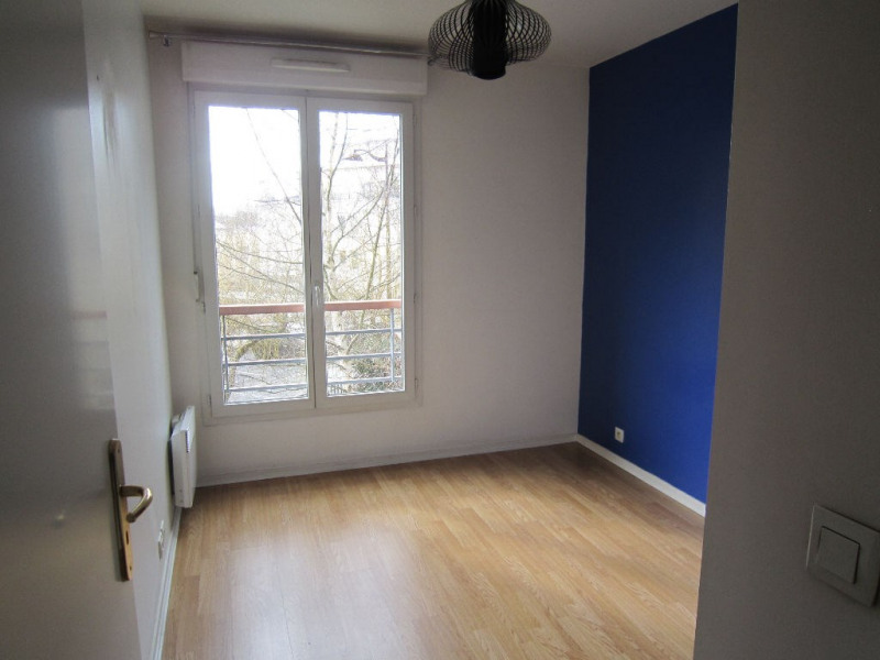 Vente appartement Bretigny sur orge 219000€ - Photo 5