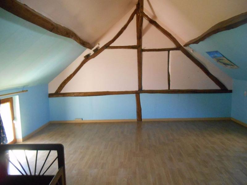 Sale house / villa Froissy 168000€ - Picture 10