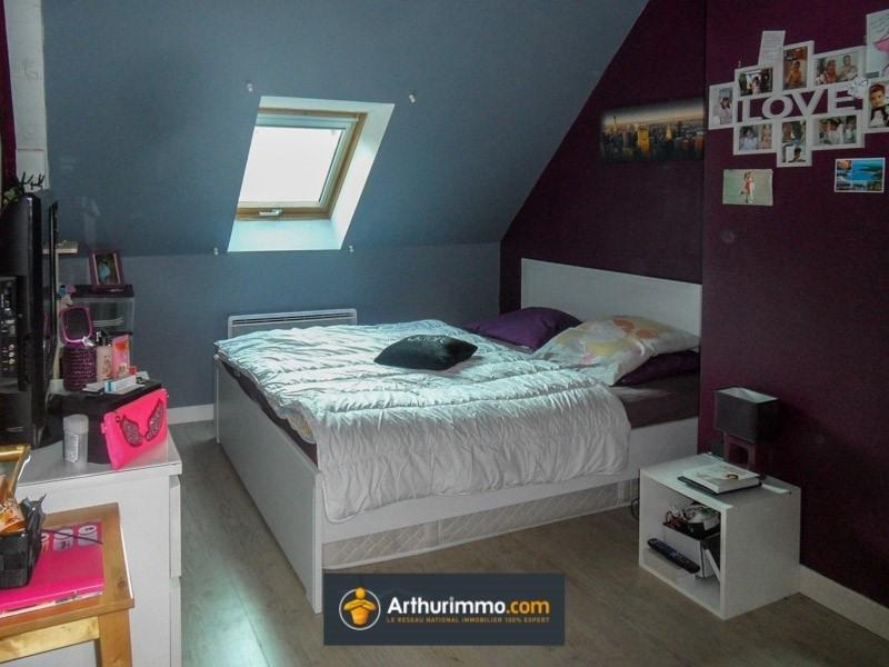 Vente appartement Morestel 128000€ - Photo 8