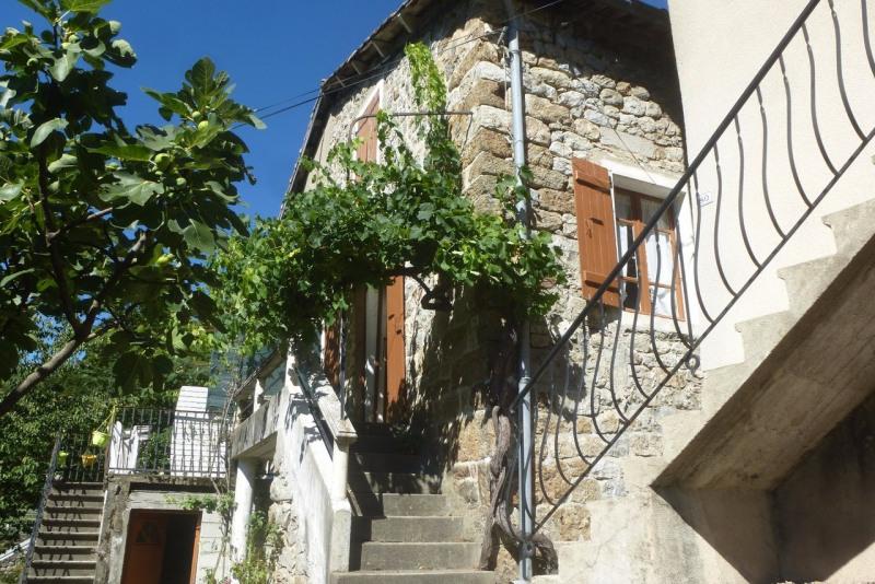 Vente maison / villa Barnas 39000€ - Photo 27