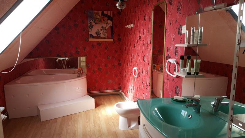 Vente maison / villa Ecques 210000€ - Photo 4
