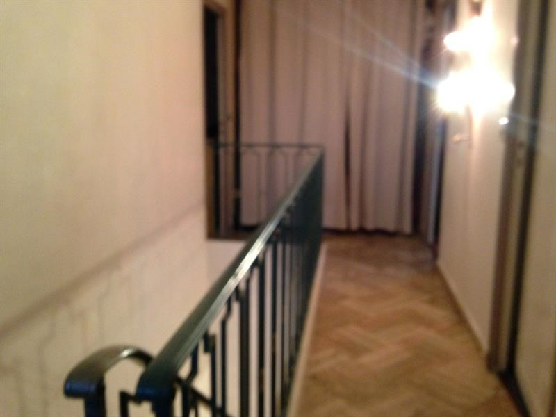 Sale house / villa Bordeaux 375000€ - Picture 6