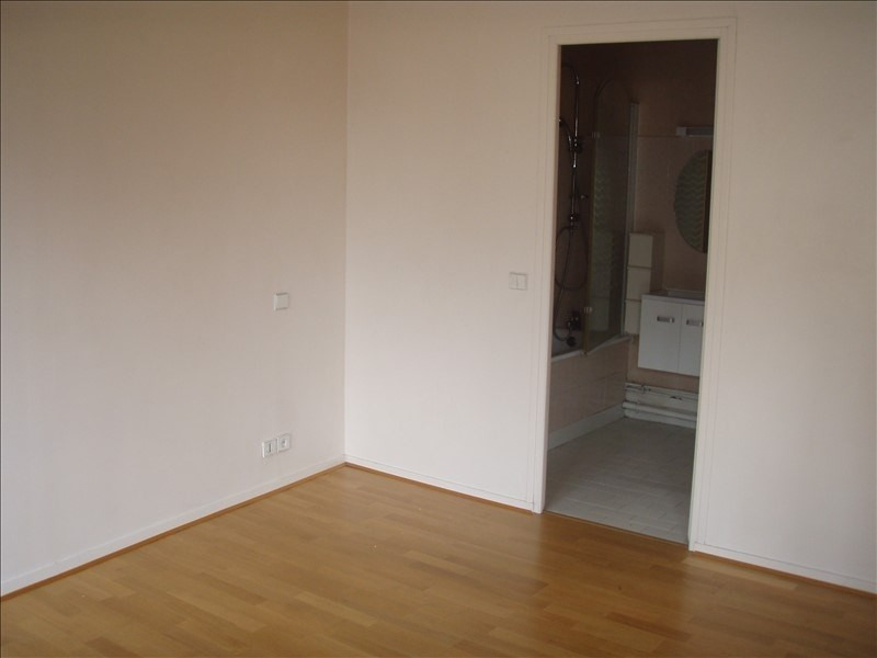 Sale apartment Honfleur 118 000€ - Picture 2