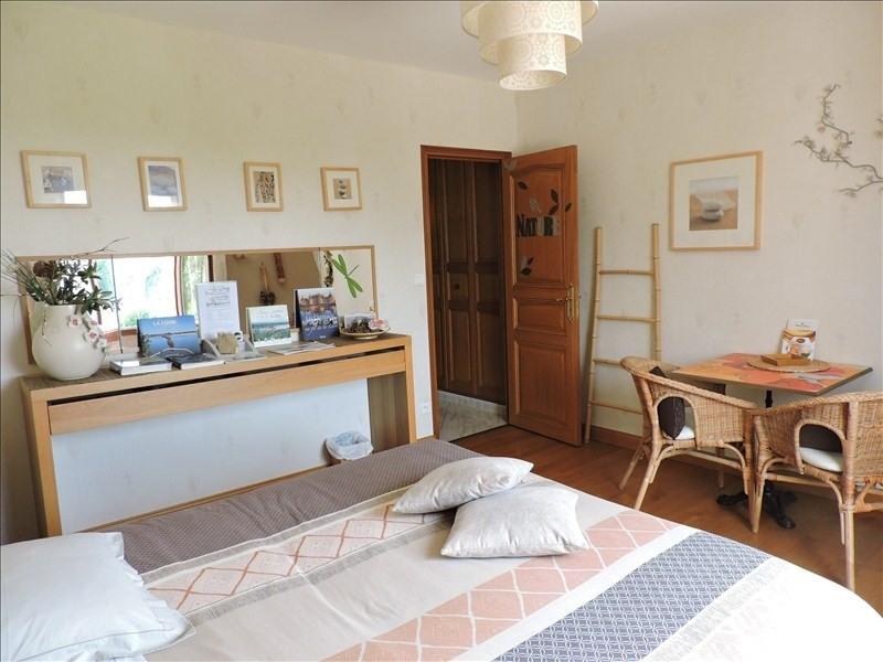 Vente maison / villa Le cellier 376200€ - Photo 3