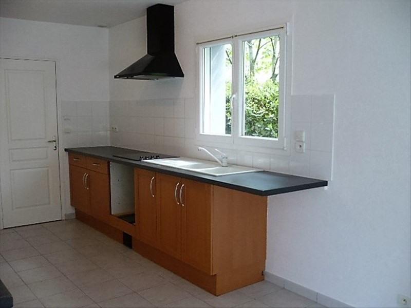 Vente maison / villa Saint herblain 346080€ - Photo 2