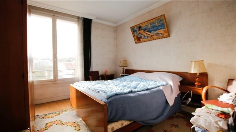 Verkauf wohnung Vitry sur seine 398000€ - Fotografie 4