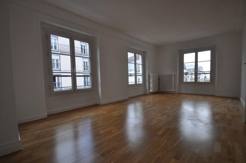 Location appartement Paris 5ème 1590€ CC - Photo 1