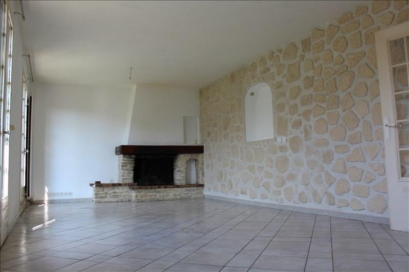 Vente maison / villa Boutigny 311000€ - Photo 4