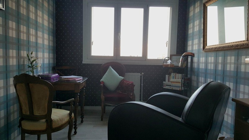 Vente appartement Caen 157 900€ - Photo 6