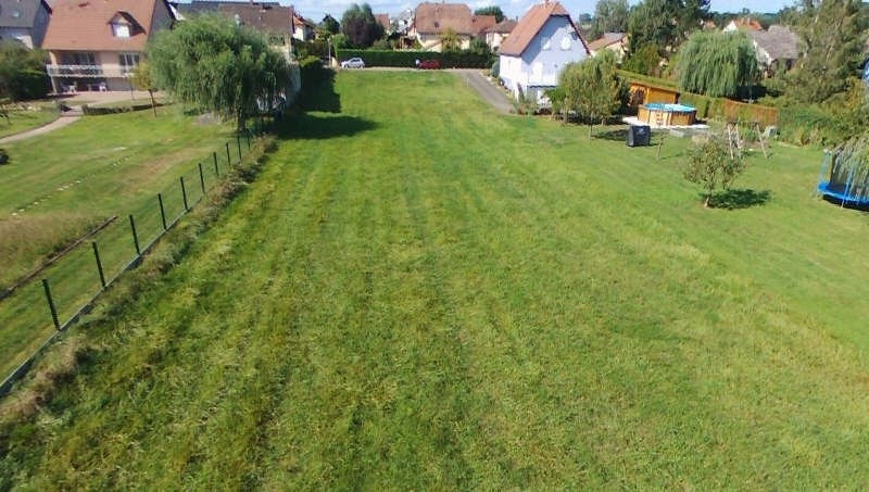 Sale site Lupstein 128000€ - Picture 2