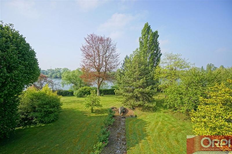 Deluxe sale house / villa Vernon 714000€ - Picture 8