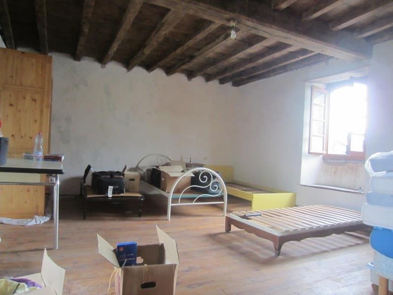 Sale house / villa Tardets sorholus 109500€ - Picture 9