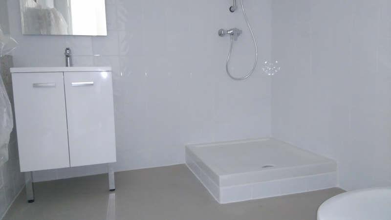 Vente appartement Toulon 135600€ - Photo 3