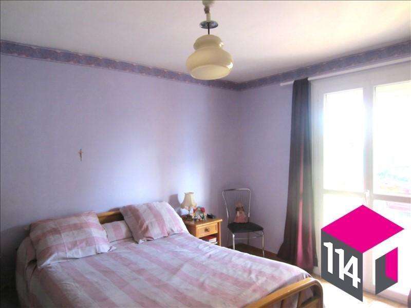 Sale house / villa Baillargues 359000€ - Picture 5