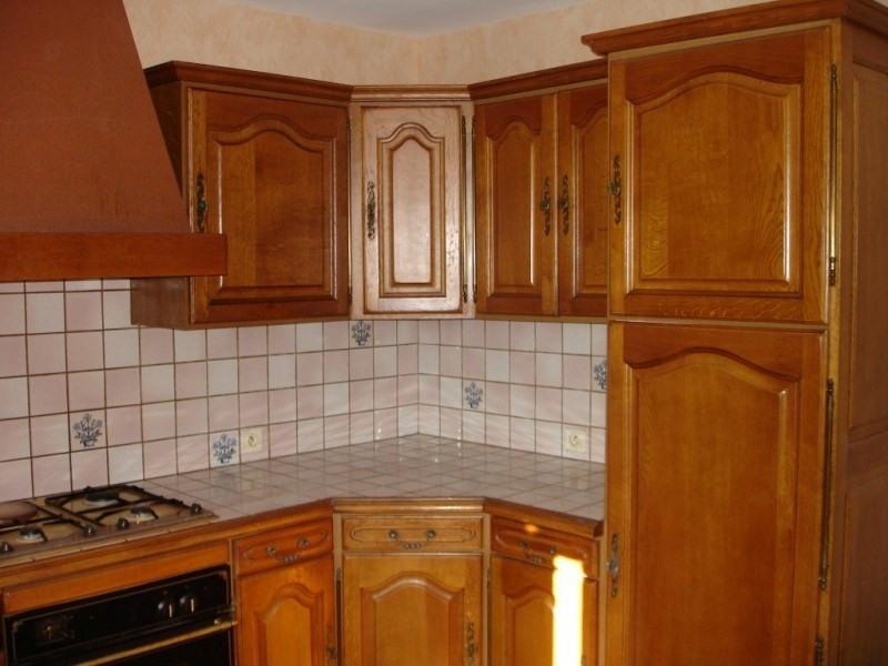 Location maison / villa Sebazac concoures 660€ CC - Photo 10