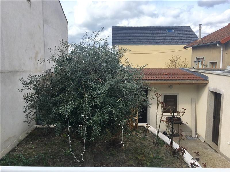 Vente de prestige maison / villa Nanterre 574000€ - Photo 3