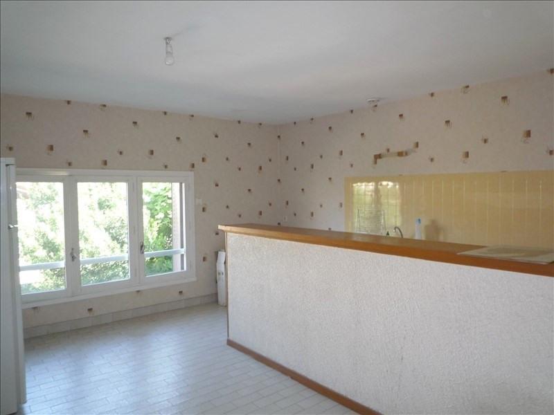 Alquiler  apartamento Loyettes 550€ CC - Fotografía 5