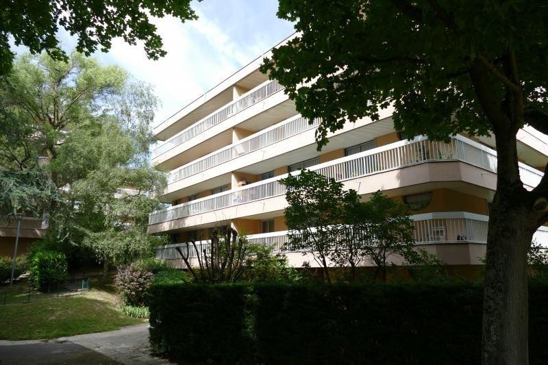 Vente appartement Verrieres le buisson 339000€ - Photo 2