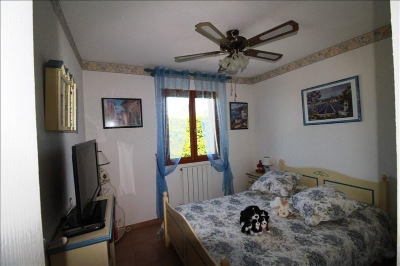 Vente maison / villa Pernes les fontaines 441000€ - Photo 6