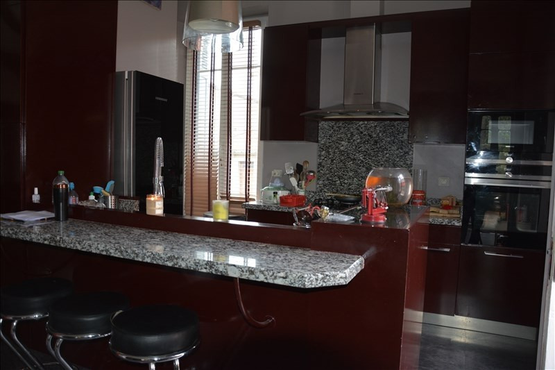Vente de prestige maison / villa Mazamet 420000€ - Photo 5