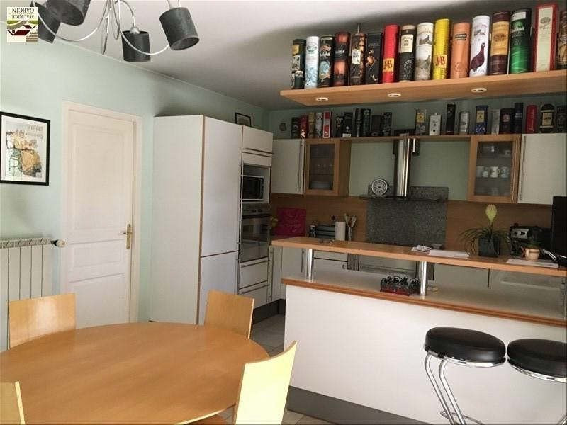 Vente de prestige maison / villa Avignon 530000€ - Photo 5