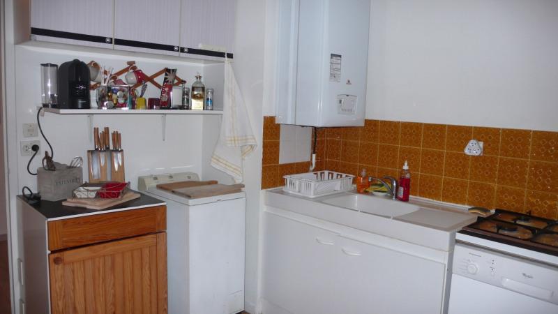Rental apartment Saint-jean-de-luz 552€ CC - Picture 5