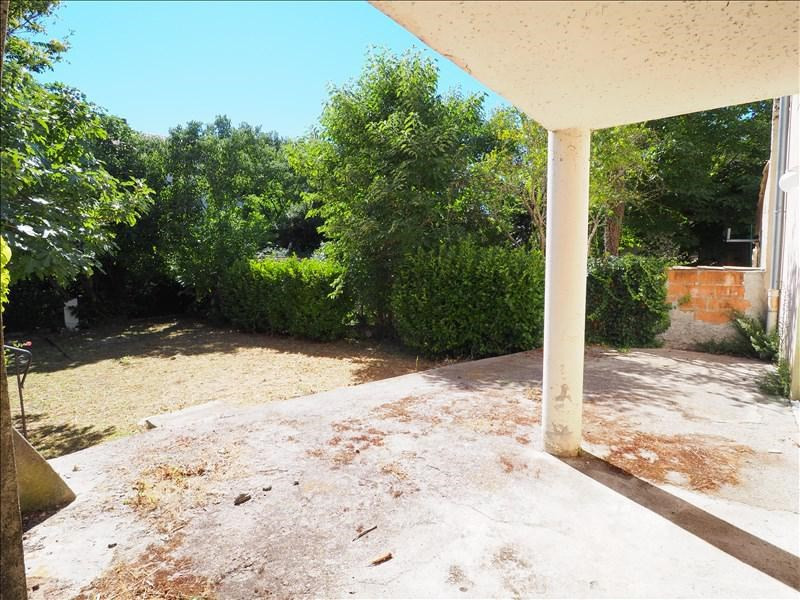 Sale apartment Manosque 182 000€ - Picture 1