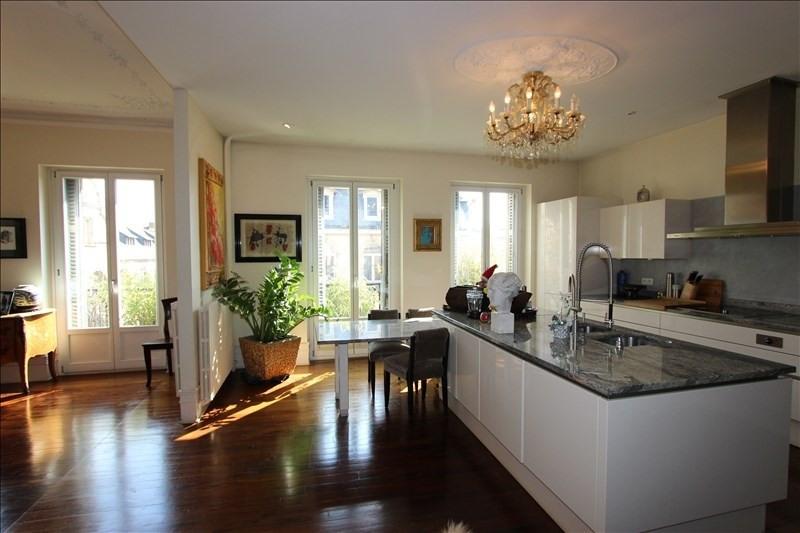 Vente de prestige appartement Strasbourg 790000€ - Photo 4