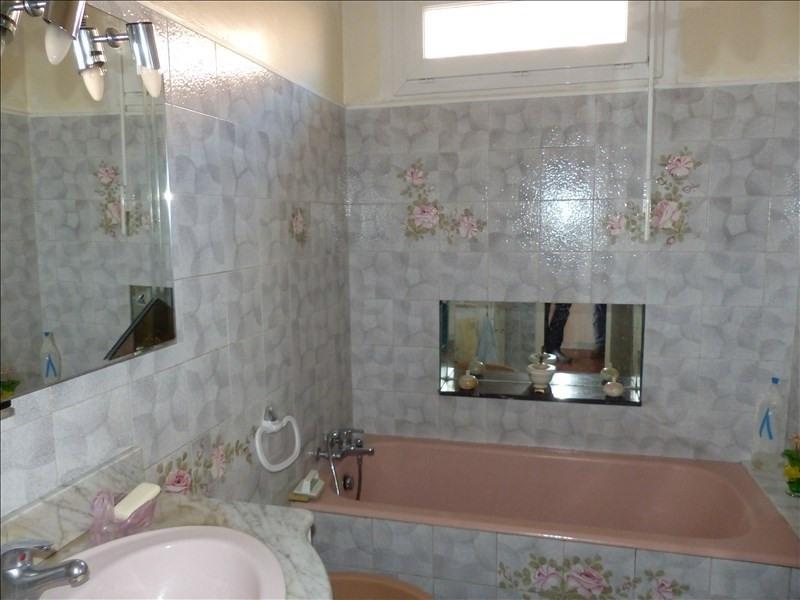 Vente maison / villa Beziers 273000€ - Photo 9