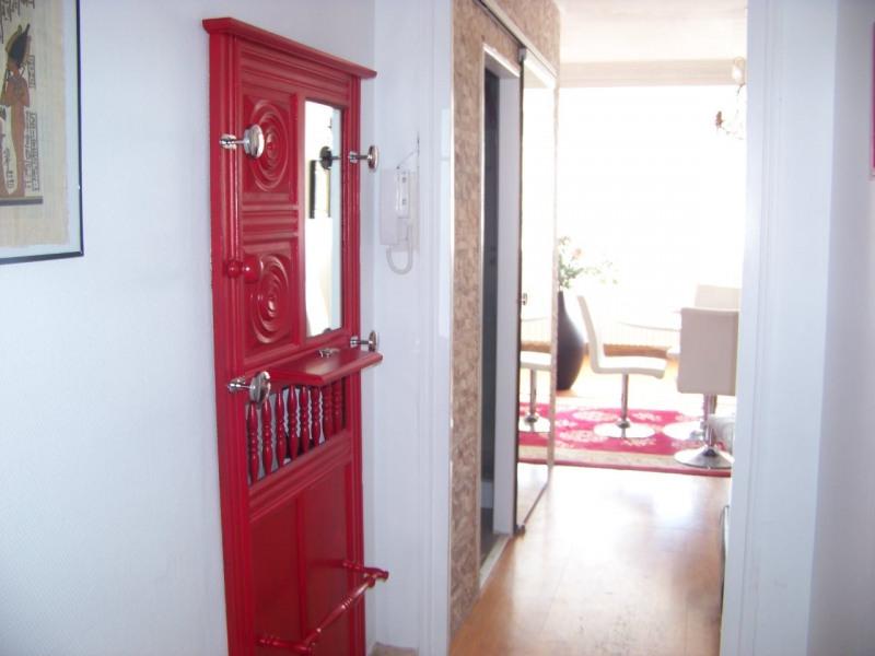 Sale building Yssingeaux 415000€ - Picture 17
