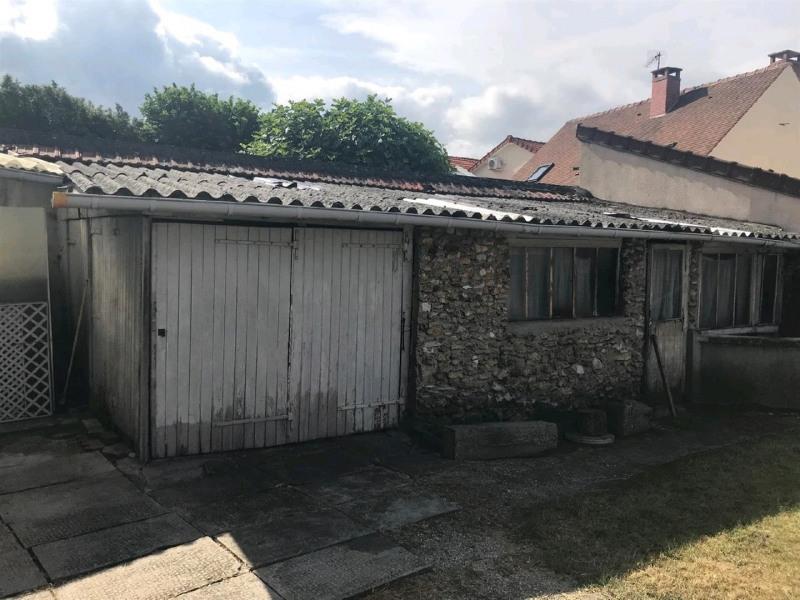 Vente maison / villa St leu la foret 285000€ - Photo 2