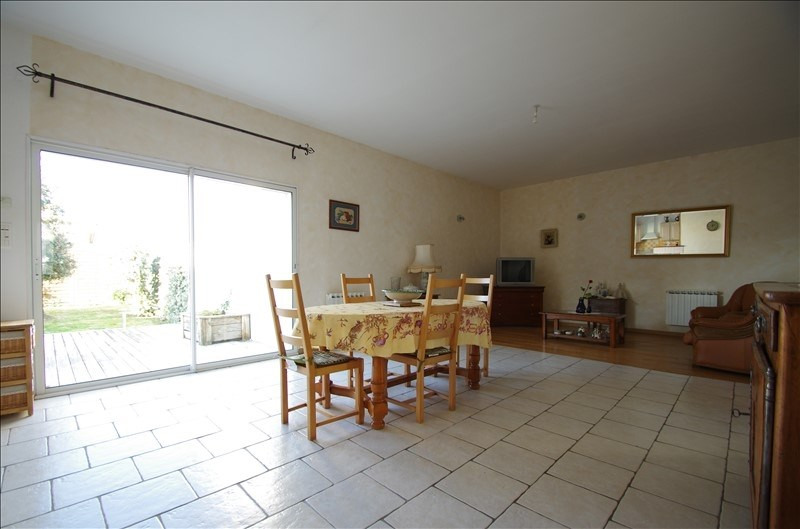Sale house / villa La rochelle 225 500€ - Picture 4