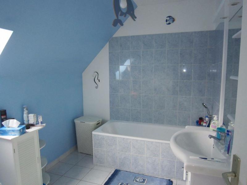 Sale house / villa Longpont sur orge 380000€ - Picture 9