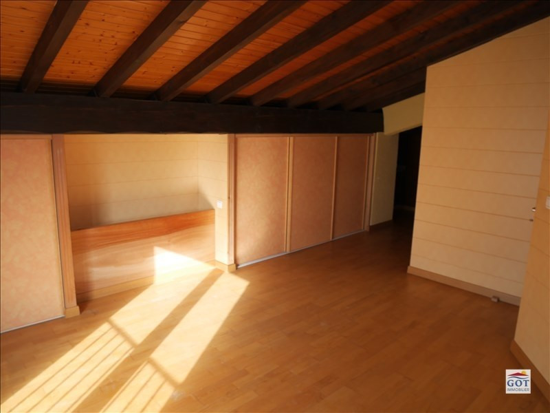 Venta  casa Villelongue de la salanque 395000€ - Fotografía 8