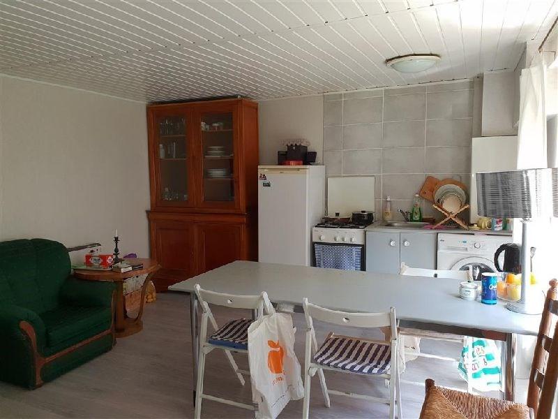 Sale house / villa Morsang sur orge 215000€ - Picture 3
