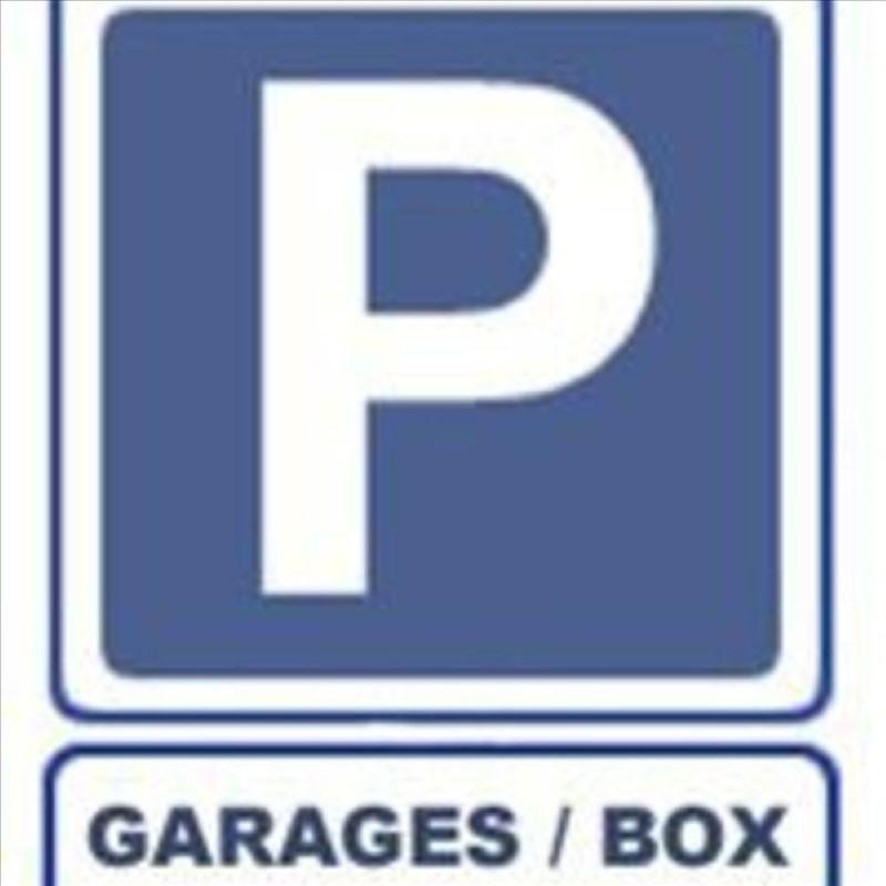 Vente parking L ile st denis 14900€ - Photo 1