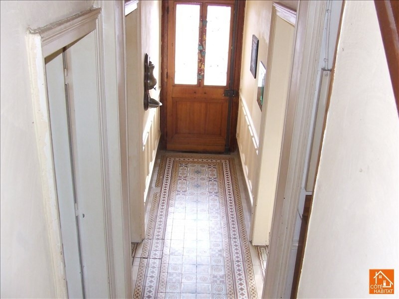 Sale house / villa Landrecies 156990€ - Picture 2
