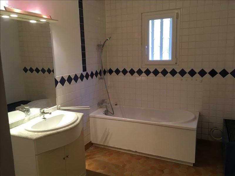 Location maison / villa Grans 1450€ CC - Photo 7