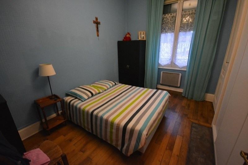 Verkoop  appartement La mulatiere 109900€ - Foto 3