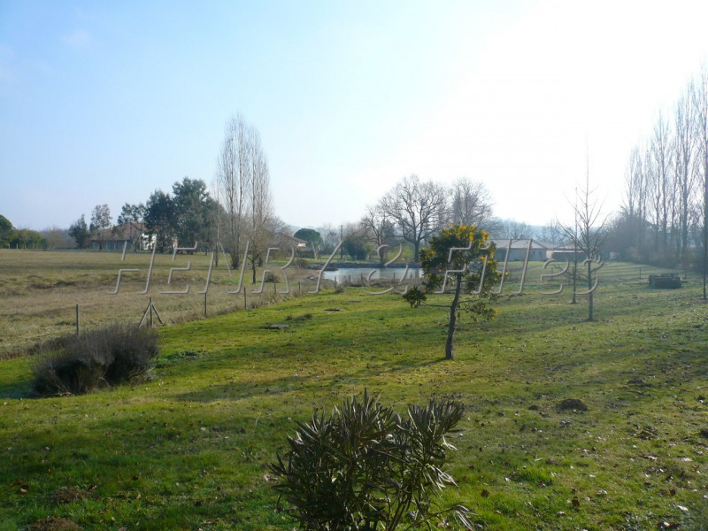 Sale house / villa Lombez 10 km 212001€ - Picture 13